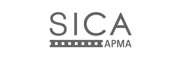 SICA-APMA / Consejo de Representantes