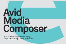Curso de AvidMedia Composer 2016