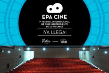 EPA_Cine