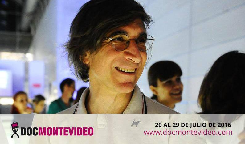 DocMontevideo-Imagen-Destacada
